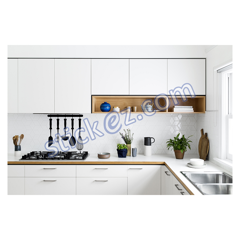 sticker ustensiles de cuisine stickers pas cher. Black Bedroom Furniture Sets. Home Design Ideas