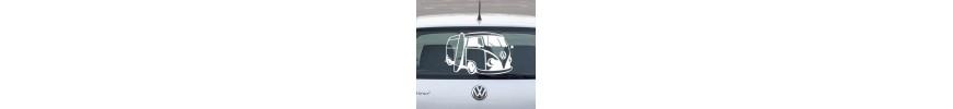 Stickers auto moto & stickers automobiles - stickers pas cher - stickez.com